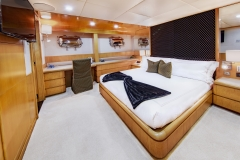 IH Vip-Guest Stateroom-01