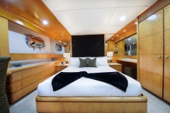 IH Vip-Guest Stateroom-02