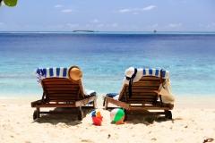 Beaches-in-the-Bahamas-15