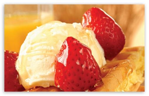 desserts-t2